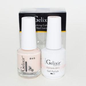 nail polish 001