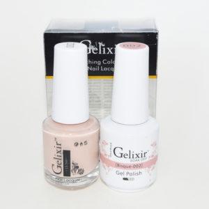 nail polish 002