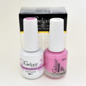 nail polish 015