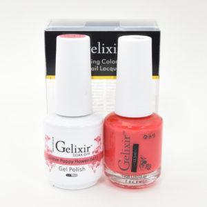 nail polish 041