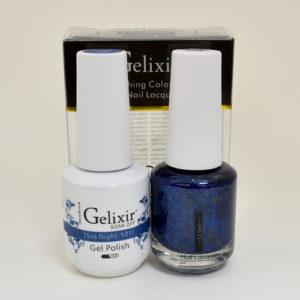 nail polish 101