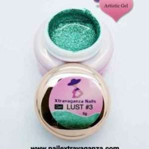 Xtravaganza-Nails-Gel-Lust-3-600x600