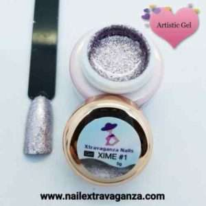 Xtravaganza-Nails-Gel-Xime-1-600x600