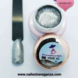 Xtravaganza-Nails-Gel-Xime-2-1-600x600