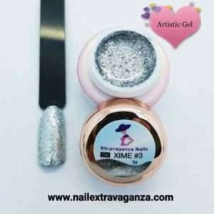Xtravaganza-Nails-Gel-Xime-3