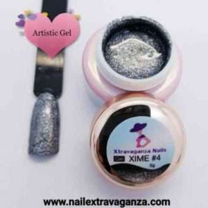 Xtravaganza-Nails-Gel-Xime-4-600x600