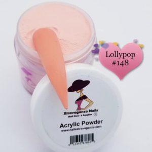 Lollypop #148