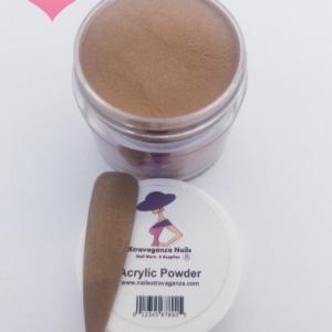 #122 Acrylic Powder 1oz jar Extravaganza Arena