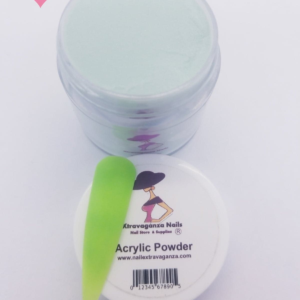 #150 Acrylic Powder 1oz jar Extravaganza Chicle