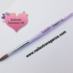 kolinsky germany #8