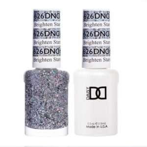beyond-polish-dnd-gel-lacquer-brighten-stars-626