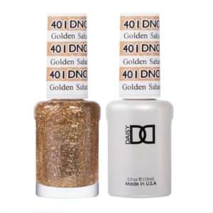 beyond-polish-dnd-gel-lacquer-golden-sahara-star-401