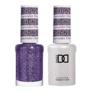 beyond-polish-dnd-gel-lacquer-lavendar-daisy-star-404