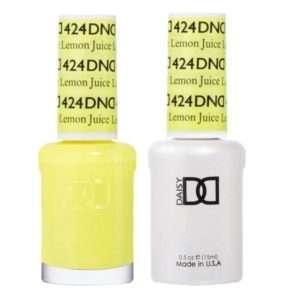 beyond-polish-dnd-gel-lacquer-lemon-juice-424