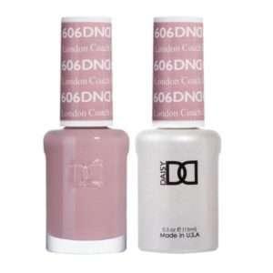 beyond-polish-dnd-gel-lacquer-london-coach-606