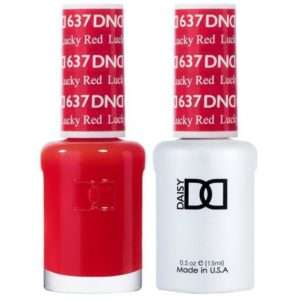 beyond-polish-dnd-gel-lacquer-lucky-red-637