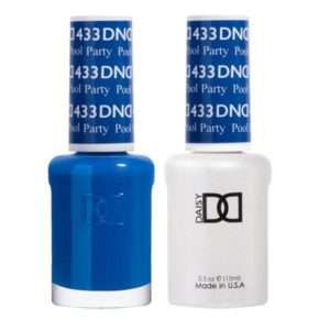 beyond-polish-dnd-gel-lacquer-pool-party-433