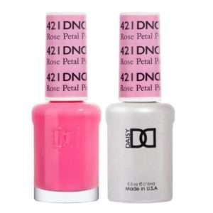 beyond-polish-dnd-gel-lacquer-rose-petal-pink-421