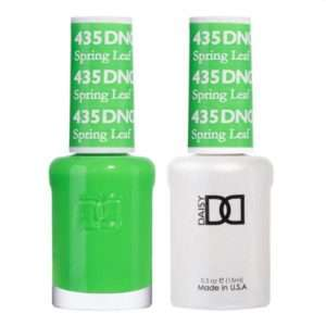 beyond-polish-dnd-gel-lacquer-spring-leaf-435