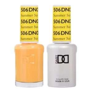 beyond-polish-dnd-gel-lacquer-summer-sun-506