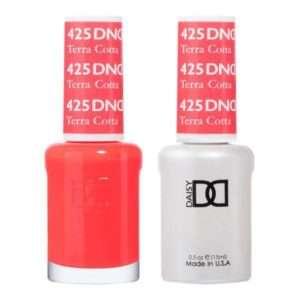 beyond-polish-dnd-gel-lacquer-terra-cotta-425