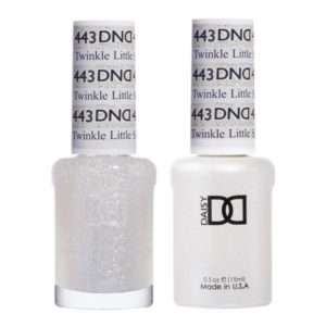 beyond-polish-dnd-gel-lacquer-twinkle-little-star-443