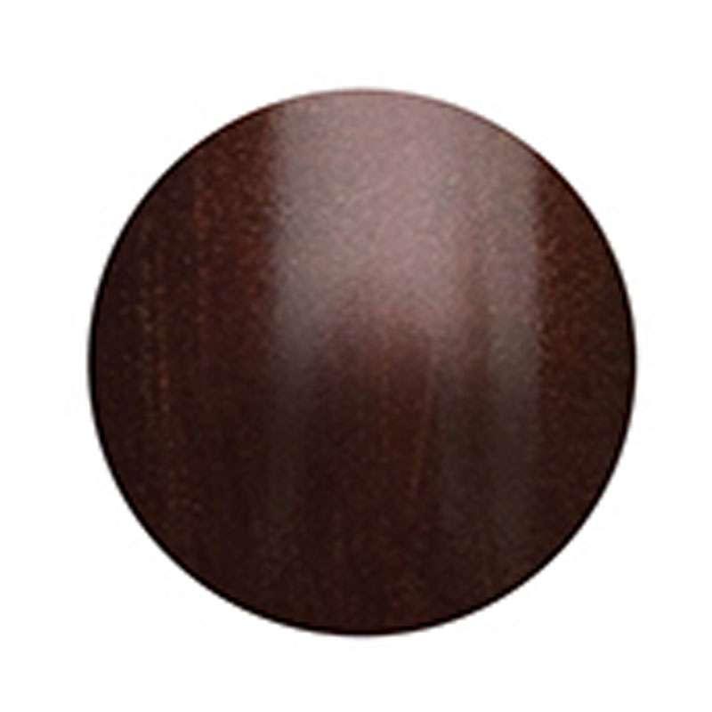 GELISH- Soak-Off Gel Polish (Sweet-Chocolate)