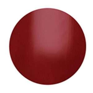 GELISH- Soak-Off Gel Polish (Red-Roses)