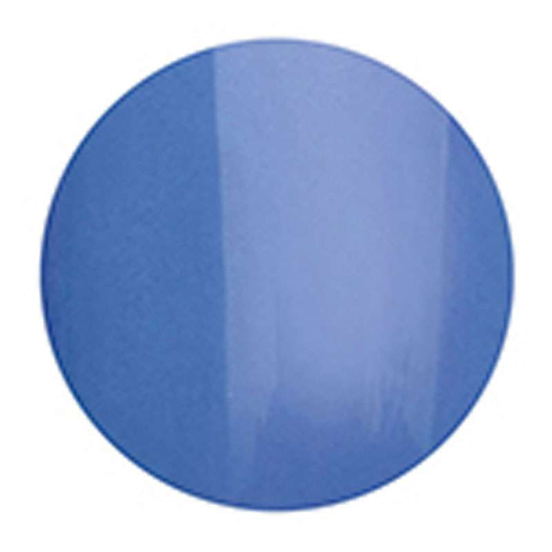 GELISH- Soak-Off Gel Polish (Up-In-The-Blue)
