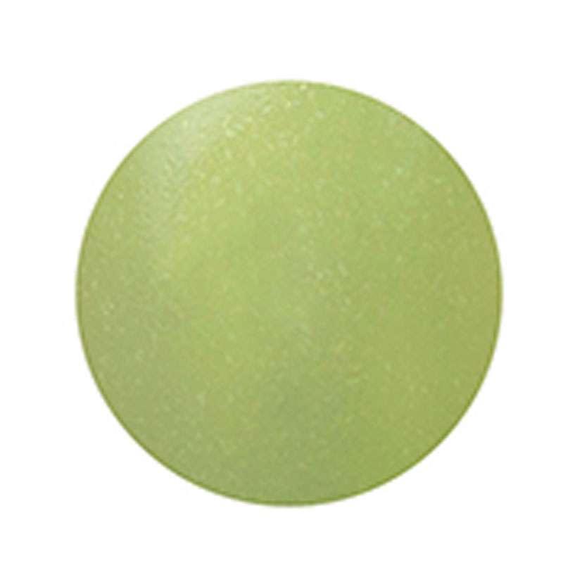 GELISH- Soak-Off Gel Polish (Youre-Such-A-Sweet-Tart)