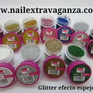 Fantasy Glitters 7grms (1/4oz) choose yours
