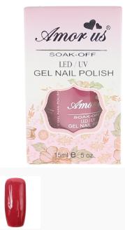 35 | Led/UV Gel Nail Polish