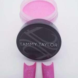 Tammy Taylor Prizma Acrylic 1.5 oz Jar Party Girl