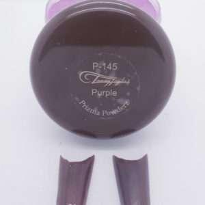 Tammy Taylor Prizma Acrylic 1.5 oz Jar Purple