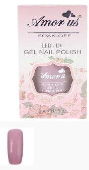 56   Led/UV Gel Nail Polish