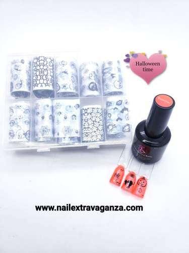 69223995_Nail Salon