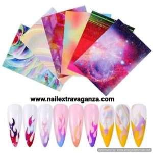 75262220 aquarium nail tips-Optimized