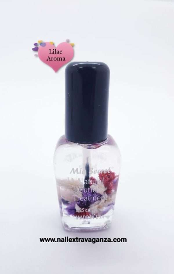 cuticle oil Lilac-Optimized