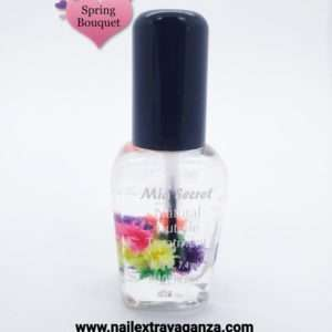 cuticle oil spring bouquet-Optimized