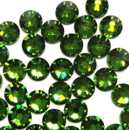 fern green ss12-Optimized