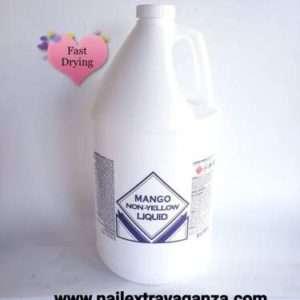 mango fragance-Optimized