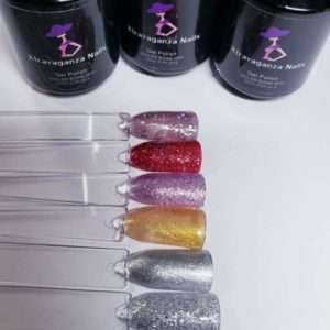 Gel Glitter Collection-Optimized