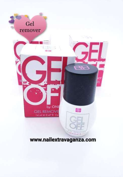 Gel Remover-Optimized