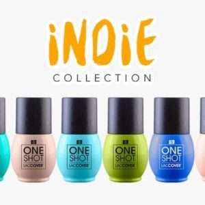 Optimized-indie collection (1)