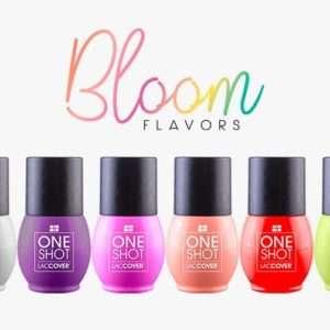 bloom flavors