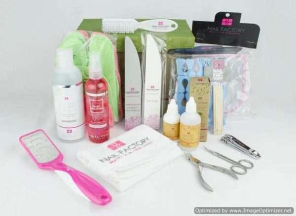 kit manicure and pedicre-Optimized
