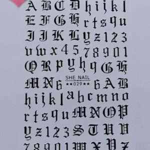 english letters black-Optimized