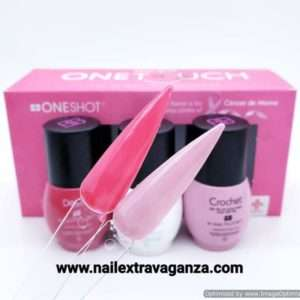 One Touch 1-Optimized
