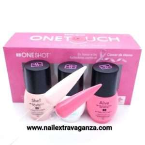 One Touch 2#-Optimized