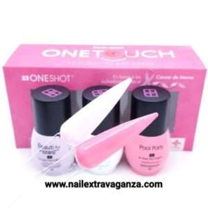 One Touch #3-Optimized